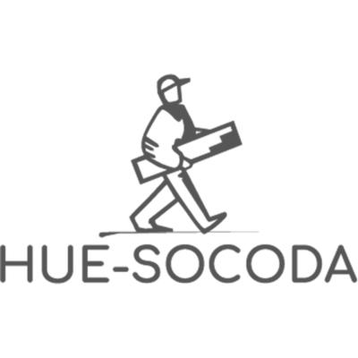 Logo Hue Socoda