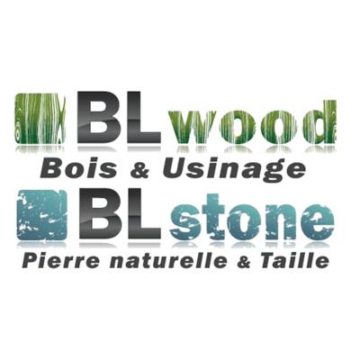 BL Wood + BLstone