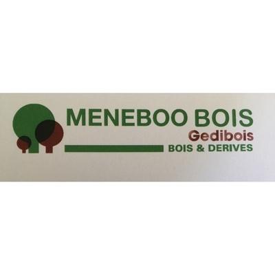 Fournisseur en bois,panneaux,plots et avivés, terrasses et aménagements extérieurs,bardage,moulures,parquet,porte,placard, menuiseries PVC/Bois /Alu/Mixtes. www.menenoo-bois.com