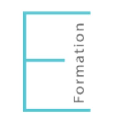 Logo Estampille Formation