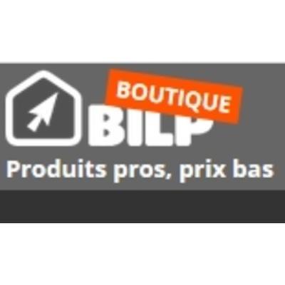BILP est une société toulousaine dont l'objectif est d'apporter des solutions aux autoconstructeurs, aux artisans, amateurs comme professionnels, en particulier dans la construction bois.