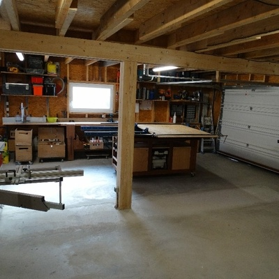 l 39 atelier 1053 par l atelier1053 sur l 39 air du bois. Black Bedroom Furniture Sets. Home Design Ideas
