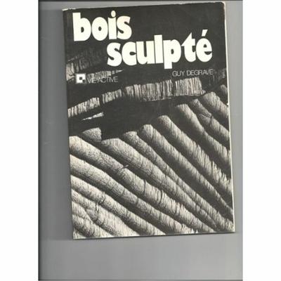 https://www.lairdubois.fr/trouvailles/264-livre-sur-la-sculpture-sur-bois.html