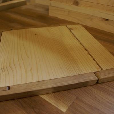 Repose livre de cuisine par zeloko sur l 39 air du bois - Repose livre cuisine ...