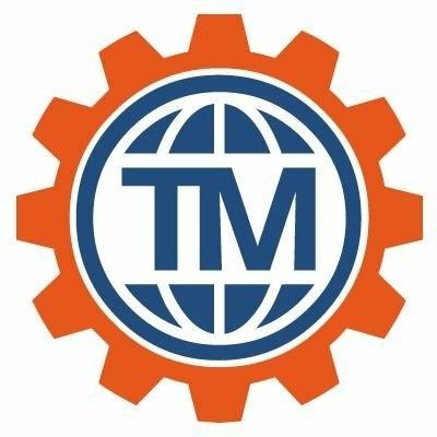 TradeMachines est un site qui référence 30 000 machines à bois d'occasion, dans le monde entier