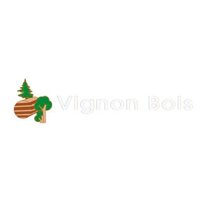 http://vignon-bois.com/