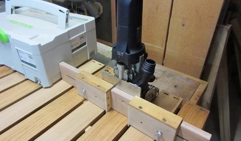 Accessoire maison pour domino par cereus45 sur l 39 air du bois for 0co om cca 9 source table