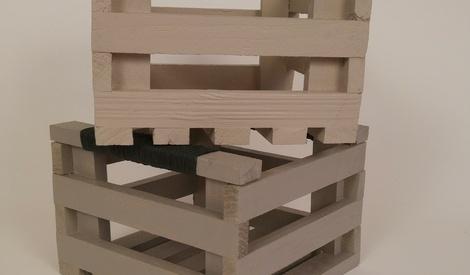 petite caisse de rangements par titom sur l 39 air du bois. Black Bedroom Furniture Sets. Home Design Ideas