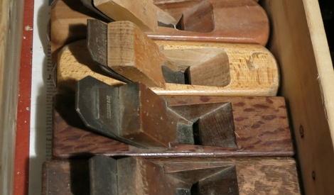 pas pas tude du rabot bois caract ristiques fonctionnement par dneis sur l 39 air du bois. Black Bedroom Furniture Sets. Home Design Ideas