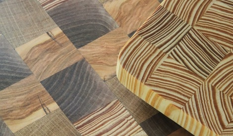 Pallet Wood Wall Ideas