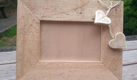 comment tuer une demi heure par woodandcrafts sur l 39 air du bois. Black Bedroom Furniture Sets. Home Design Ideas
