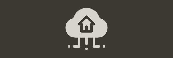 Une nouvelle maison pour L'Air du Bois