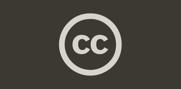 L'Air du Bois et les Licences Creative Commons