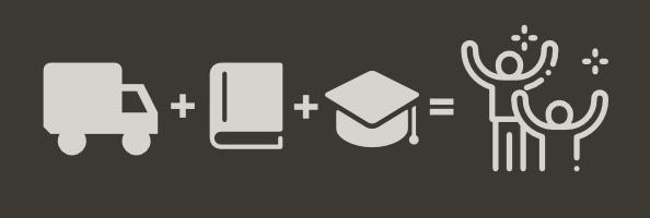 Partagez vos Fournisseurs, Livres et Formations !
