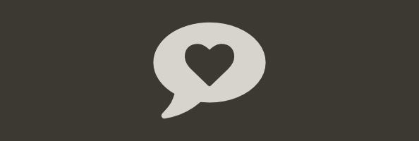 Un peu de Communication Non Violente (CNV)