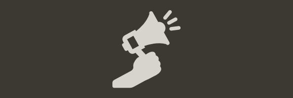 Promouvoir le partage et L'Air du Bois, on a besoin de vous !