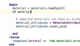 Mise à jour OpenCutList 1.5.2 - Correctif mineur
