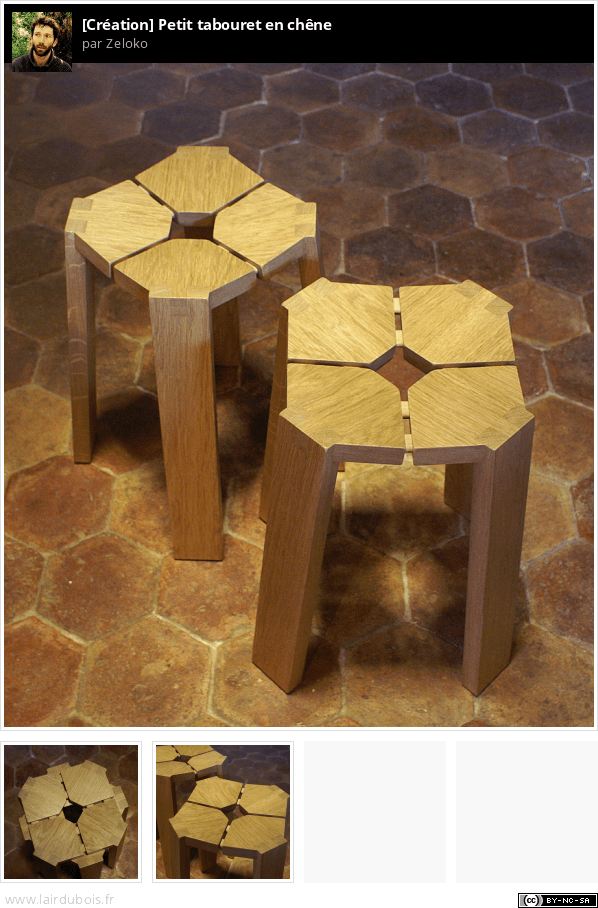 Le petit tabouret breton - Page 2 Sticker