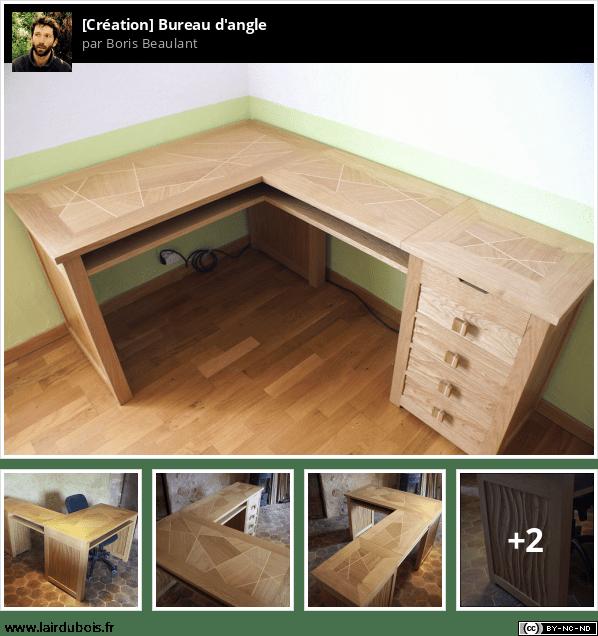 Un petit meuble à tiroirs - Page 2 Sticker