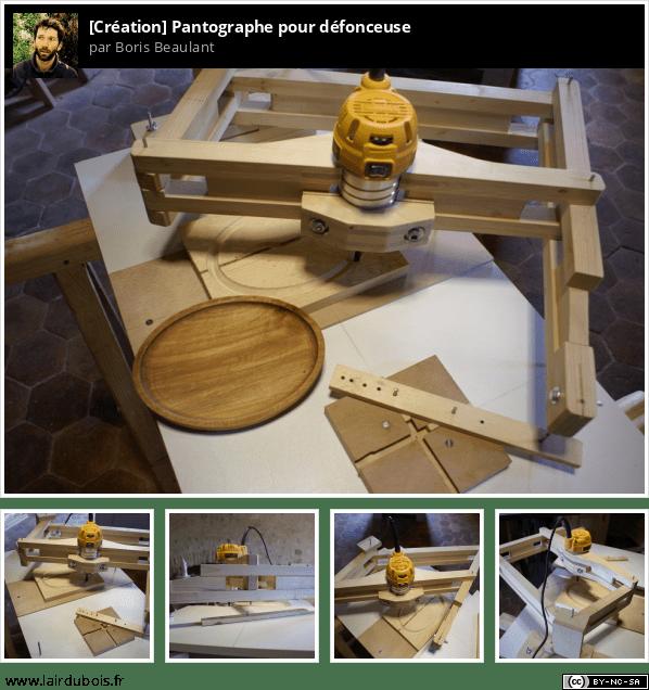 Pantographe pour sculpter - Page 2 Sticker