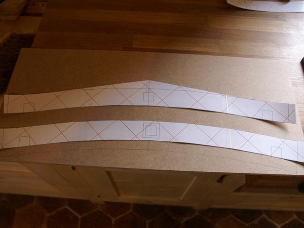 pas pas fabrication d 39 une chaise bascule r versible par zeloko sur l 39 air du bois. Black Bedroom Furniture Sets. Home Design Ideas