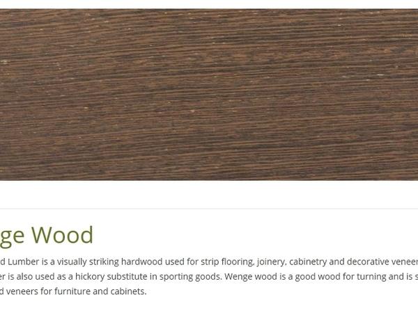 question quelle essence de bois par vic66 sur l 39 air. Black Bedroom Furniture Sets. Home Design Ideas