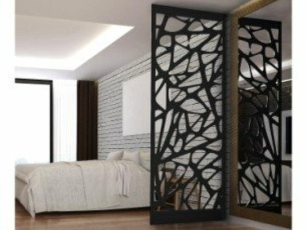 question cloison coulissante par adelec sur l 39 air du bois. Black Bedroom Furniture Sets. Home Design Ideas