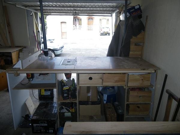 Atelier65