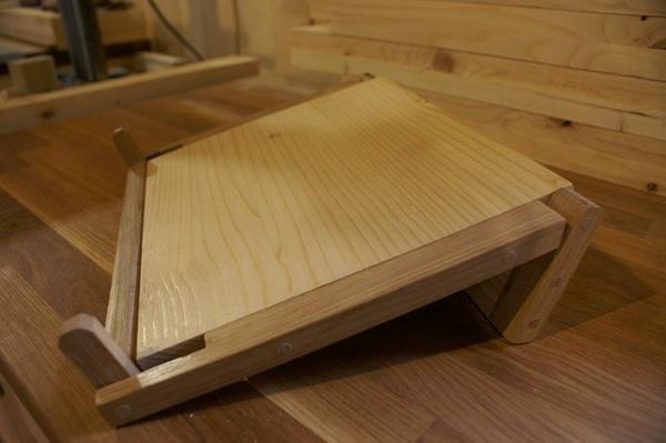 repose livre de cuisine par zeloko sur l 39 air du bois