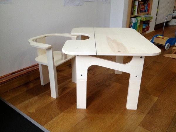 Table et chaise enfant - Table enfant et chaise ...