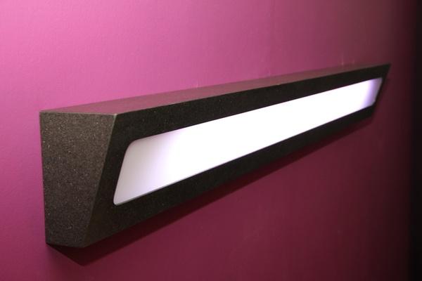 applique dessus de lit par ludovictachon sur l 39 air du bois. Black Bedroom Furniture Sets. Home Design Ideas