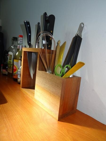 couteau japonais cuisine