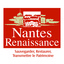 Association Nantes Renaissance