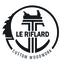 Le RIFLARD - JC Thiry